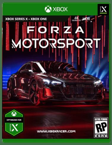 jaquette-forza-motorsport-8-Audi