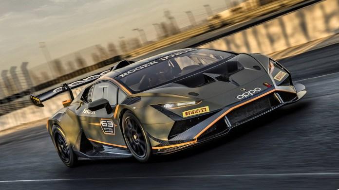 2022-Lamborghini-Huracan-Super-Trofeo-EVO2-005-1080
