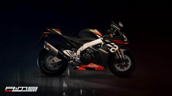 RiMS-Racing-001