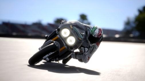 Ride-4-Mr-Martini-Ducati-Flashback-001