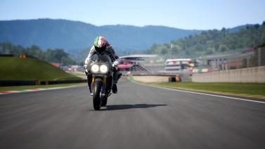 Ride-4-Mr-Martini-Ducati-Flashback-010