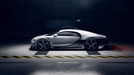 2022-Bugatti-Chiron-Super-Sport-003-1080