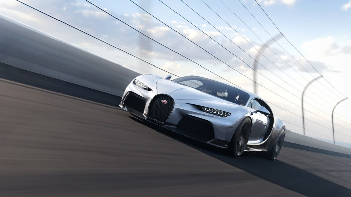 2022-Bugatti-Chiron-Super-Sport-006-1080