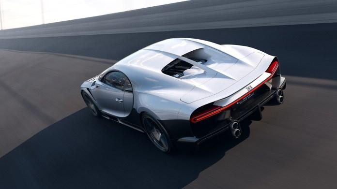 2022-Bugatti-Chiron-Super-Sport-009-1080