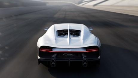2022-Bugatti-Chiron-Super-Sport-010-1080