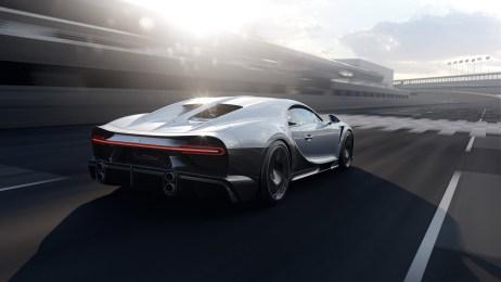 2022-Bugatti-Chiron-Super-Sport-011-1080