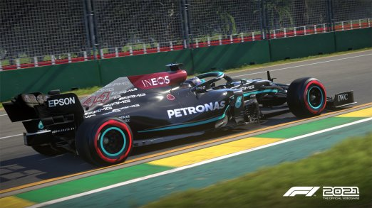 F1-2021-001