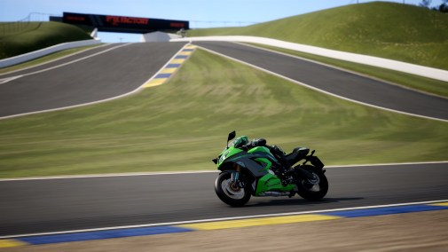 Ride-4-Kawasaki-Ninja-ZX-6R-636-004