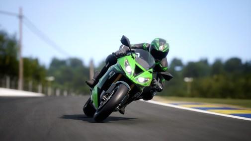 Ride-4-Kawasaki-Ninja-ZX-6R-636-006
