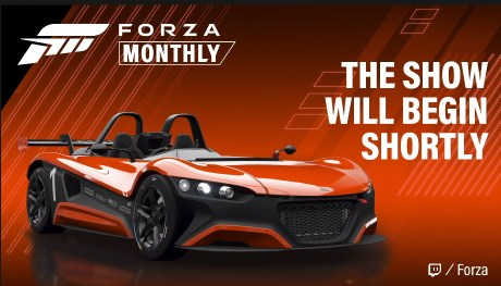forza-monthly-update-37-01