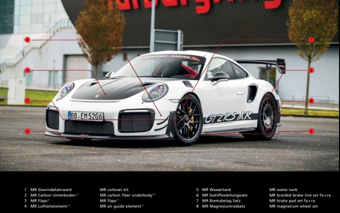 manthey-racing-991-gt2rs-02