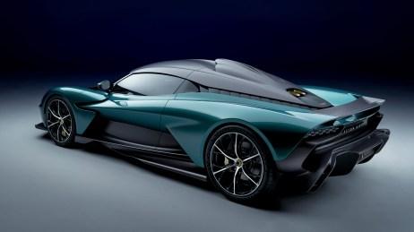 2022-Aston-Martin-Valhalla-003-1080