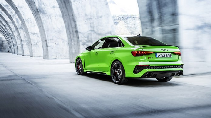 2022-Audi-RS3-Sedan-002-1080