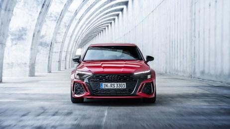 2022-Audi-RS3-Sportback-004-1080