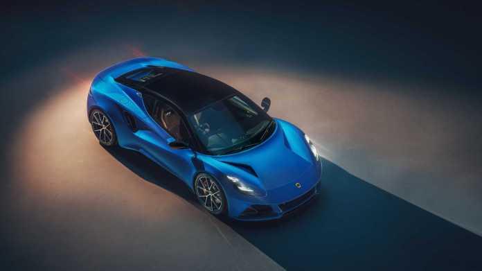 2022-lotus-emira-04