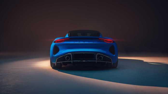 2022-lotus-emira-08
