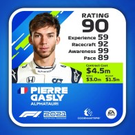 F1-2021-Note-Pilote-Gasly