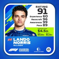 F1-2021-Note-Pilote-Norris