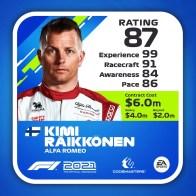 F1-2021-Note-Pilote-Raikkonen