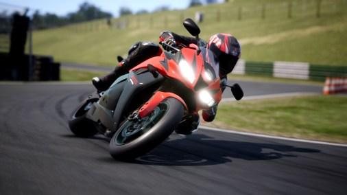 Ride-4-Honda-CBR-600RR-002