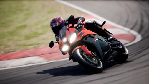 Ride-4-Honda-CBR-600RR-003