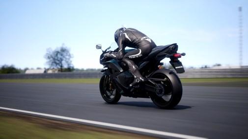 Ride-4-Honda-CBR-600RR-005