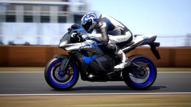 Ride-4-Honda-CBR-600RR-010