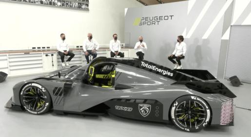 peugeot-9x8-hypercar-2022-04