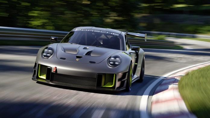 2022-Porsche-911-GT2-RS-Clubsport-25-002-1080