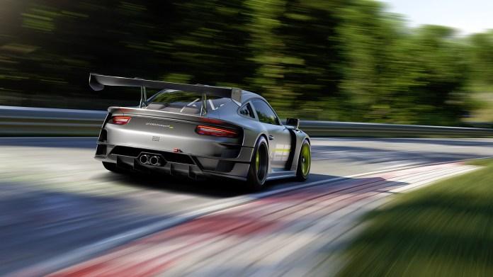 2022-Porsche-911-GT2-RS-Clubsport-25-005-1080