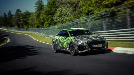 audi-rs3-record-nordschleife-02