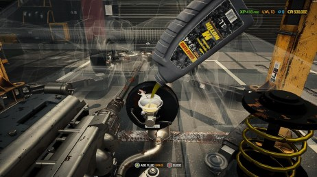 car-mechanic-simulator-2021-03