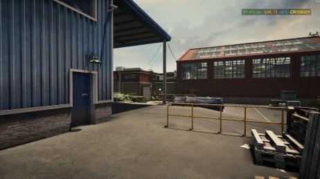 car-mechanic-simulator-2021-12