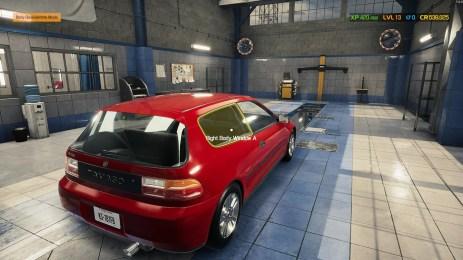 car-mechanic-simulator-2021-19