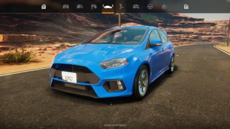 car-mechanic-simulator-2021-30