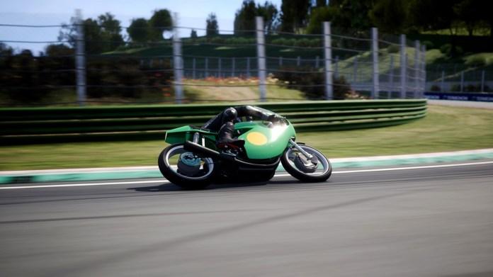 ride-4-paton-500-cc-bicilindrica-06