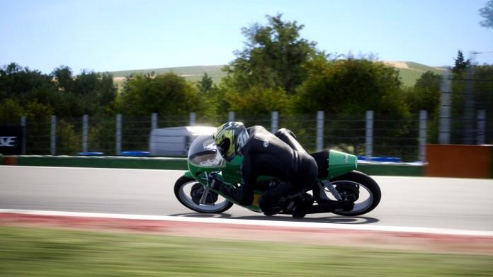 ride-4-paton-500-cc-bicilindrica-09