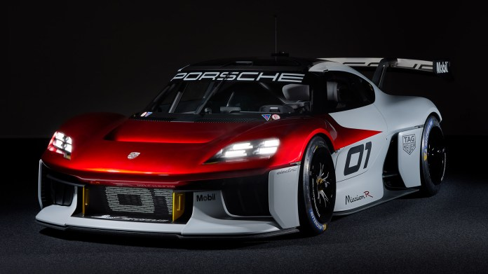 2021-Porsche-Mission-R-Concept-004-1080