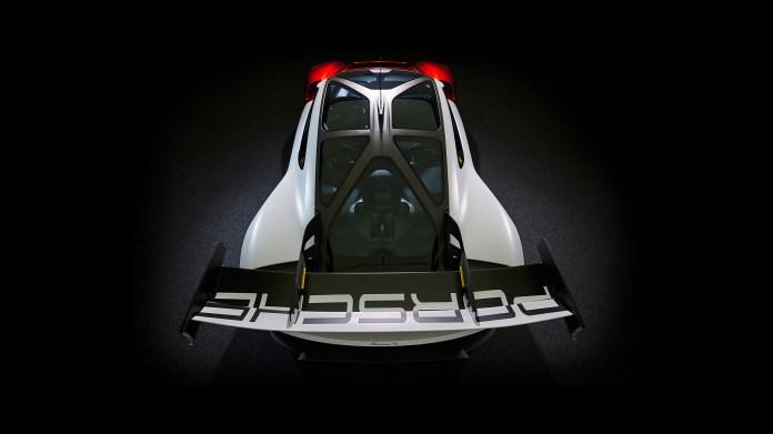 2021-Porsche-Mission-R-Concept-007-1080