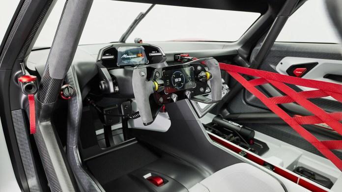 2021-Porsche-Mission-R-Concept-009-1080