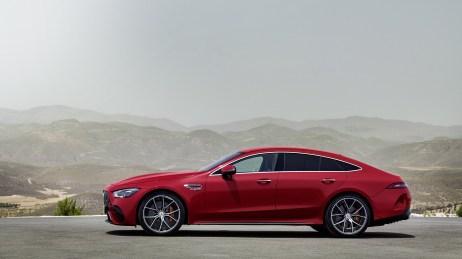2023-Mercedes-AMG-GT63-S-E-Performance-4-Door-003-1080
