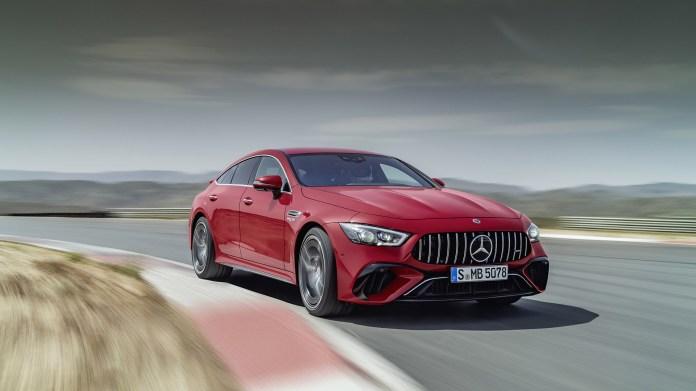 2023-Mercedes-AMG-GT63-S-E-Performance-4-Door-009-1080
