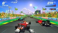 Horizon-Chase-Senna-Forever-001