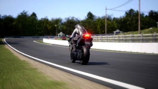 Ride-4-Kawasaki-Ninja-ZX-10R-002