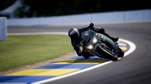 Ride-4-Kawasaki-Ninja-ZX-10R-003