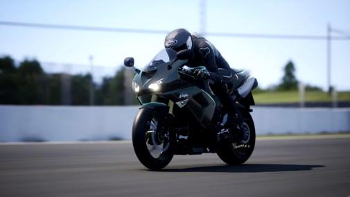 Ride-4-Kawasaki-Ninja-ZX-10R-005