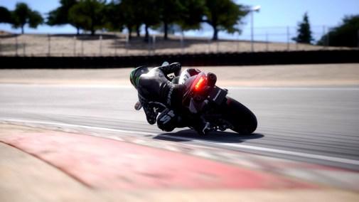 Ride-4-Kawasaki-Ninja-ZX-10R-006