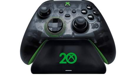 Xbox-Stand-20th-Anniversary-Special-Edition-001