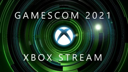 Xbox Stream Gamescom: 4K playback and abstract of all info.     Xbox one