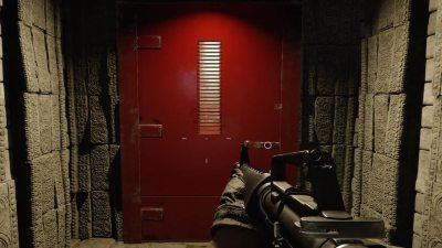 Call of Duty Warzone et Cold War Saison 4 : date, changements et teasing